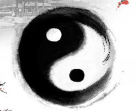 TCM Fundamental Theories:Essence and Qi,Yin and Yang,Five-Elements,Correspondence.